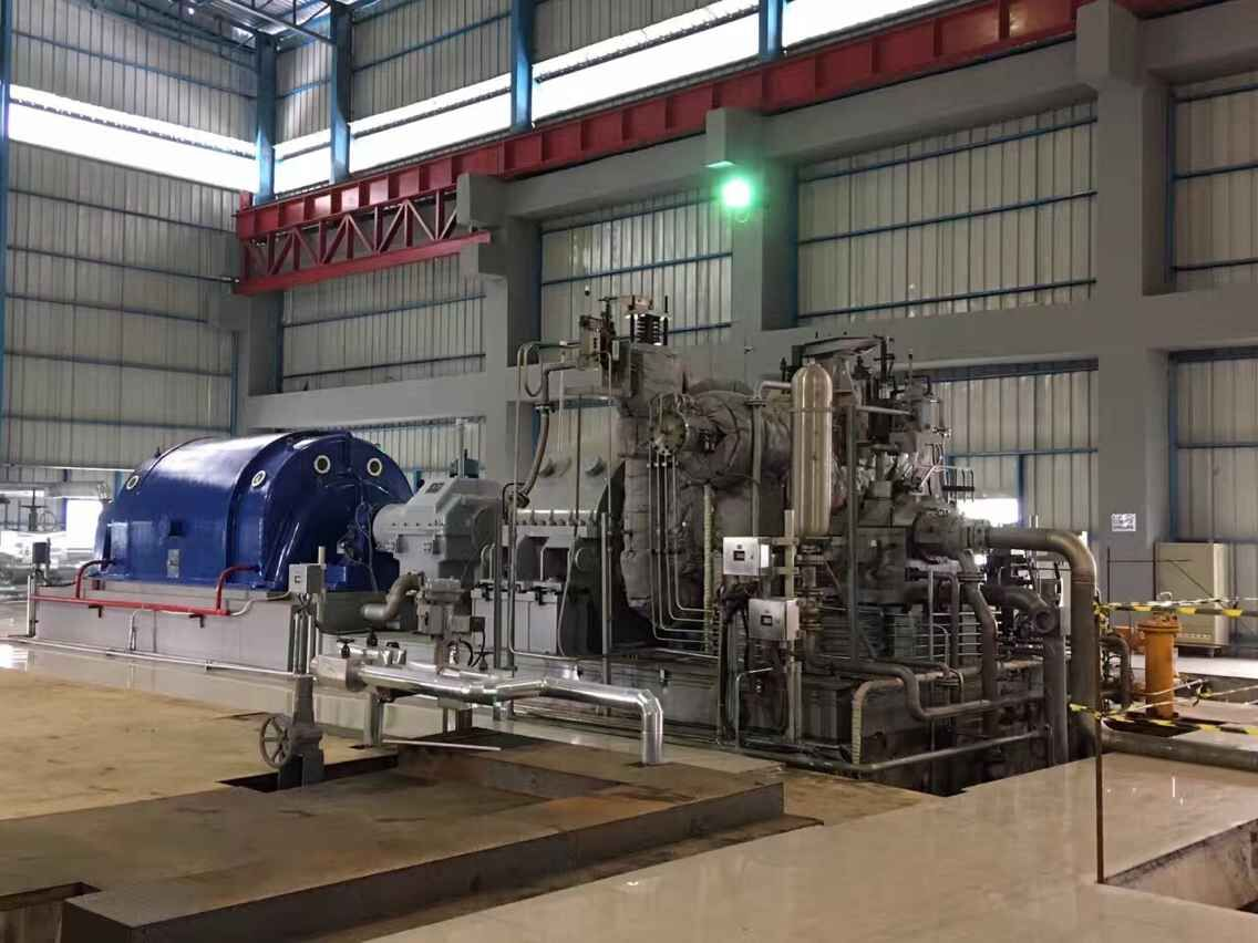 2x15mw Captive Power Plant In Indonesia Sps Paper Flow Diagram 8244 6364119307985742188234924